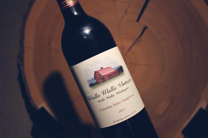 walla-walla-vintners-sangiovese